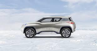 nissan murano hybrid review wallpaper nissan murano crossover nissan gen 3 suv 2015 car