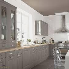 modele de cuisine castorama cuisine modele de cuisine castorama inspirational impressionnant