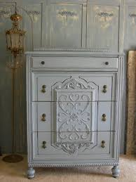 212 best painted furniture images on pinterest painted furniture