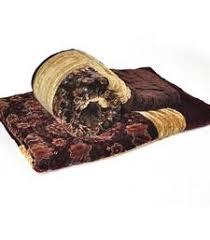 buy jaipuri razai online jaipuri cotton velvet quilts razai