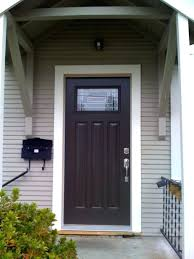 racing green front door paint british for colors house home depot