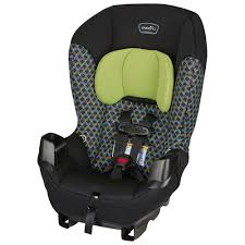 siege auto britax class plus crash test baby car seats accessories best buy canada