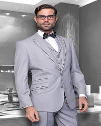 light gray suits for sale mens grey suit sale my dress tip