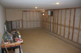 fun drywall for basement finish systems vs pros basements ideas
