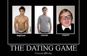 Meme Dating Site - losers dating site