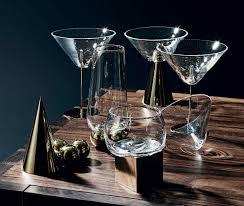 martini two vanessa mitrani martini glass cone gravity set of 2 ws