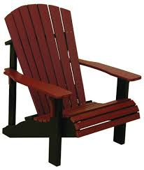 Polywood Outdoor Furniture Reviews by Polywood Outdoor Furniture Reviews U2014 Decor Trends Best Poly