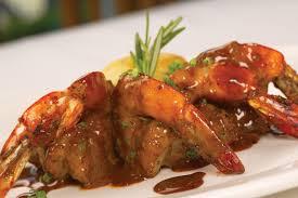 delmonico steakhouse las vegas restaurants review 10best