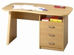 meuble bureau conforama bureau conforama bois inspirational meuble de rangement conforama