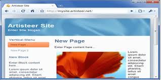 top 8 free joomla template generators ulancer com