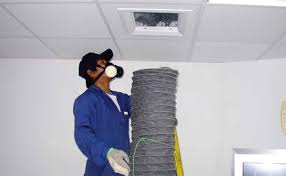 air conditioning duct cleaning companies in sharjah with contact