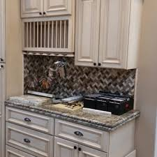 american flooring and cabinets mobile al american flooring cabinets granite 23 photos carpeting 1050