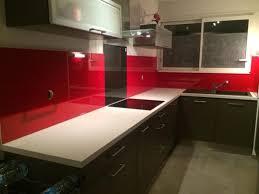 idee de couleur de cuisine billot de cuisine ikea modale de cuisine acquipace excellent