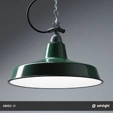 Industrial Pendant Lighting Australia Pendant Lighting Ideas Fascinating Pendant Lighting Industrial
