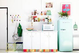 diy home interior design fantastic toe kick diy project with white wall interior design