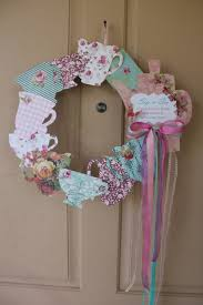 crafts for home decoration precise is nice sip and see baby shower tea or garden party