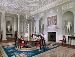 american house styles from the 18th century u2013 day dreaming and decor