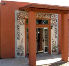 front entrance ideas garden entry latest exterior home design