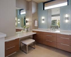 Vanity Stools For Bathrooms Bathroom Vanity Stool Mesmerizing Linen Vanity Chair Photos Best