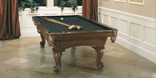 Pool Table Olhausen by Pool Tables Billiards Accessories St Cloud Mn Superior Wi