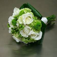 wedding flowers ottawa 25 best wedding bouquets images on white weddings
