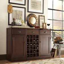 Modular Bar Cabinet Birch Keller Modular Bar Cabinet Reviews Wayfair