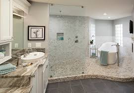 bathroom renovation idea excellent local bathroom remodeling company for cleveland canton and