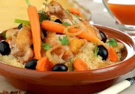 recettes de cuisine du monde recettes cuisine du monde poulet et volailles glouton