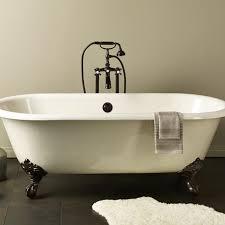 Bath Remodeling Ideas With Clawfoot by Bathroom Interesting Clawfoot Tub For Charming Bathroom Furniture