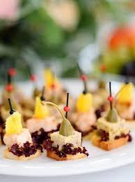 le journal de la femme cuisine recette de cuisine 50 000 recettes de cuisine française et du monde