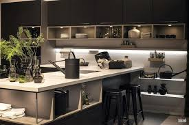 open cabinets interior decorating and home improvement acceleramb