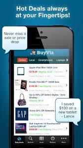 target black friday deals on iphone 5s best deals sales freebies macys target shopping apps 148apps