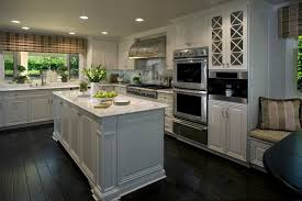 Winning Kitchen Designs Cindy Smetana Interiors Asid Award Winning Interior Designer
