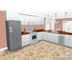 kitchen backsplash design tool interactive kitchen design torneififa