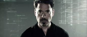 tony stark why marvel made dr strange iron man u0027s doppelganger and why that u0027s