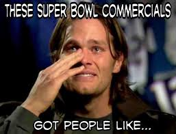 People Be Like Meme - superbowl commercials funny pictures quotes memes funny