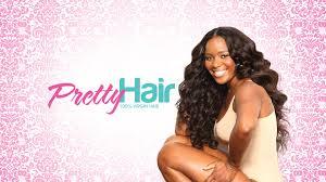 Proper Hair Extensions by Pretty Hair Now Buy Hair Extensions U0026 Hair Weave Online