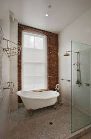 bathroom design tips to make a luxury small bathroom simple