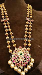 ethnic necklace design images Necklace designs clipart jpg