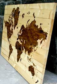 photos 9 awesome diys made from wood diy wood desks and woods