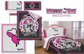 Monster High Bedroom Accessories by 22 Best Vahnas Room Redo Images On Pinterest Bedroom Ideas