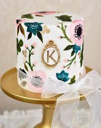 hochzeitstorten mã nchen die besten 25 watercolor wedding cake ideen auf