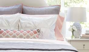 Grey Nursery Bedding Set by Bedding Set Satisfactory Light Grey Crib Bedding Shining Light