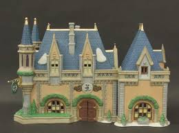 department 56 disney parks at replacements ltd