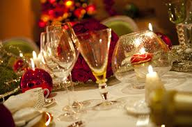 Christmas Parties In Kent - fat city entertainment fat city entertainment blog