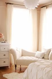 bedroom wallpaper high definition fabulous feminine decor