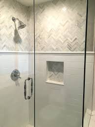 tiles bathroom shower tile designs photos shower tile designs