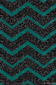Cute Chevron Wallpapers by 223 Best Iphone Wallpapers Images On Pinterest Iphone Wallpaper