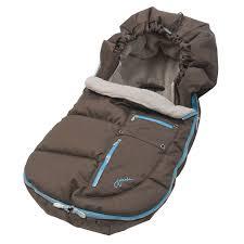 protège siège auto bébé accessoires siège d auto ou bleu