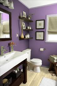 Blue Green Bathrooms On Pinterest Yellow Room by Best 25 Purple Bathrooms Ideas On Pinterest Purple Bathroom
